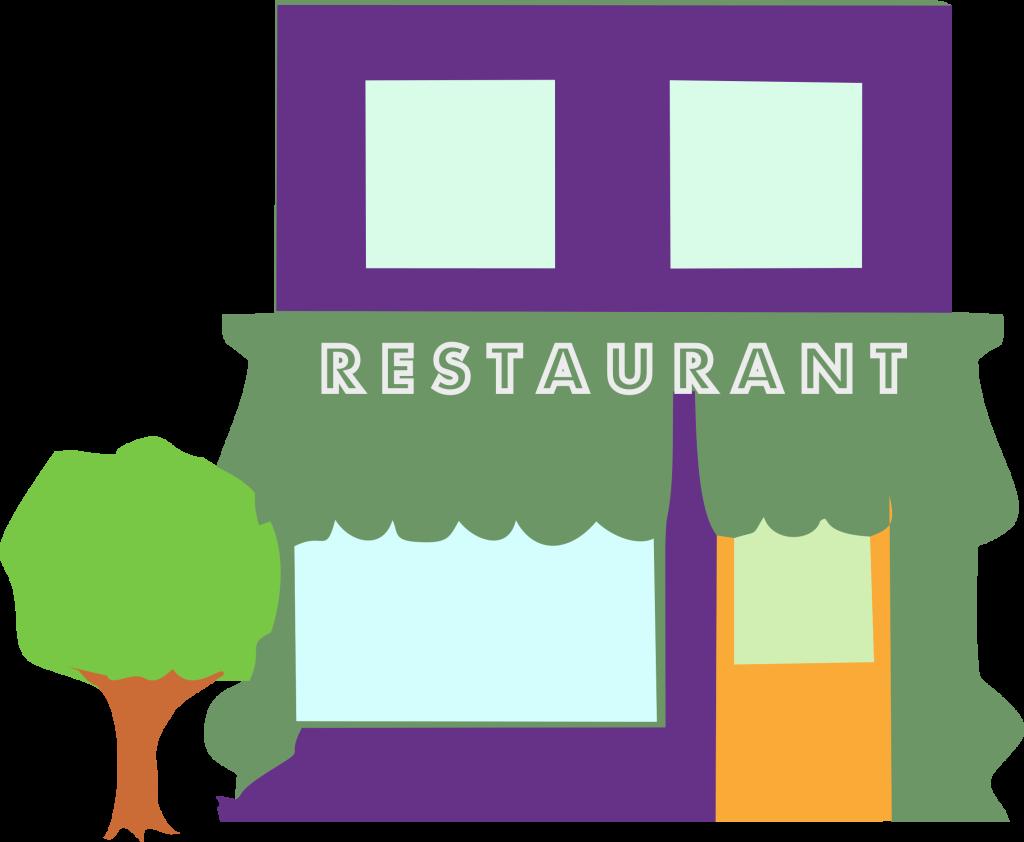 Solutions pour tous types de restaurants